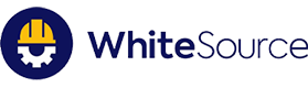 clnt-whitesource
